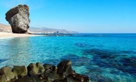 turismo de playas