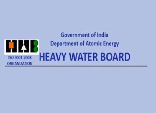 Heavy Water Board