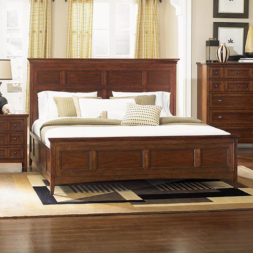Image Result For Color Bedroom Online