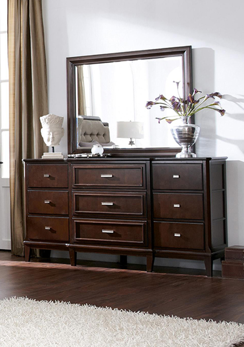 dunk & bright furniture - bedroom furniture - syracuse, utica