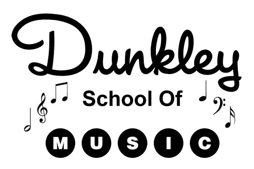 Dunkley Music's Teacher Directory