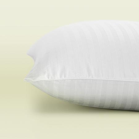 dunlopillo australia s 1 pillow
