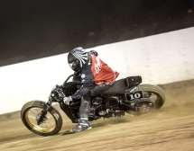 Hooligans Mc Az Motorcycle - Year of Clean Water