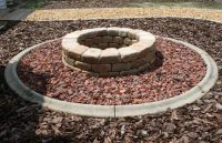 Fire Pit Filler - Ivoiregion