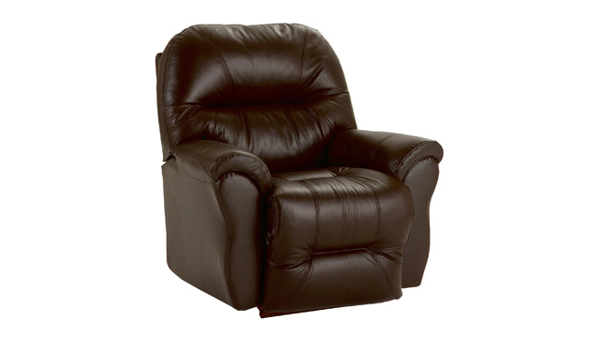 besthf com chairs hanging egg chair without stand dunn s furniture bodie leather recliner