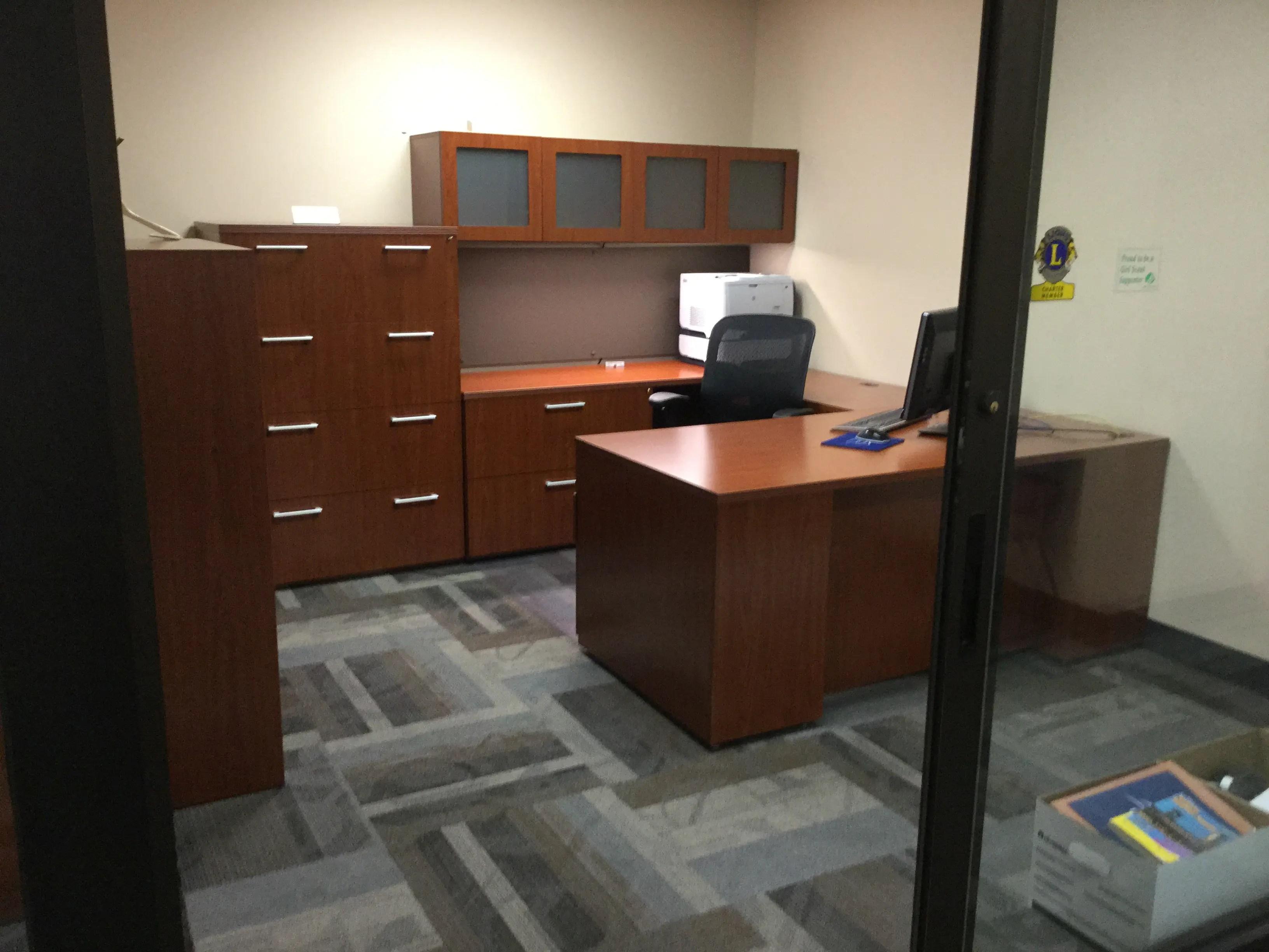 Custom office furniture design Wood Office Furniture Stoneline Designs Custom Office Design Corporate Office Design Services