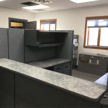 northern michigan desks