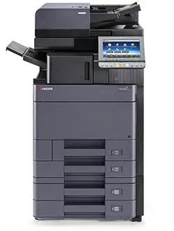 commercial color copier for sale