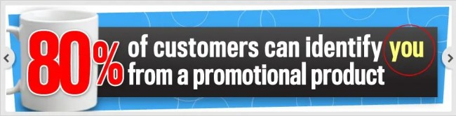 advertising specialties promotional products