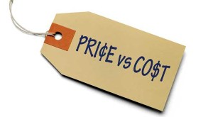price-vs-cost