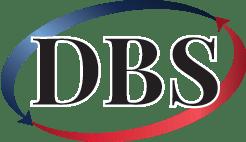dunns logo