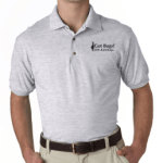 apparel promotional products