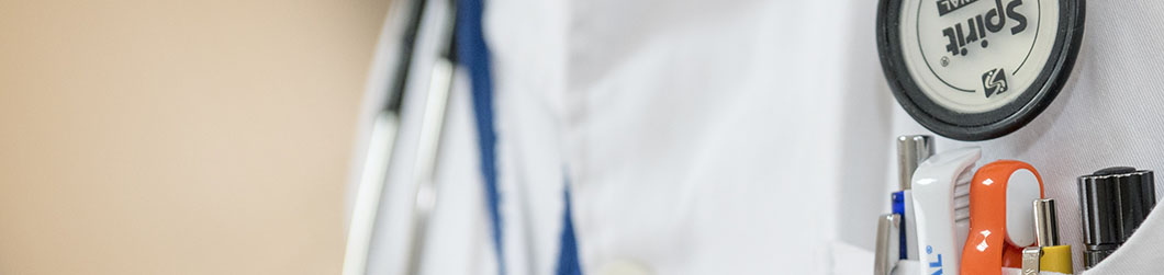 medical office copier leasing