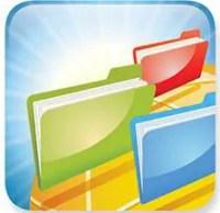 kyocera sharepoint copier app