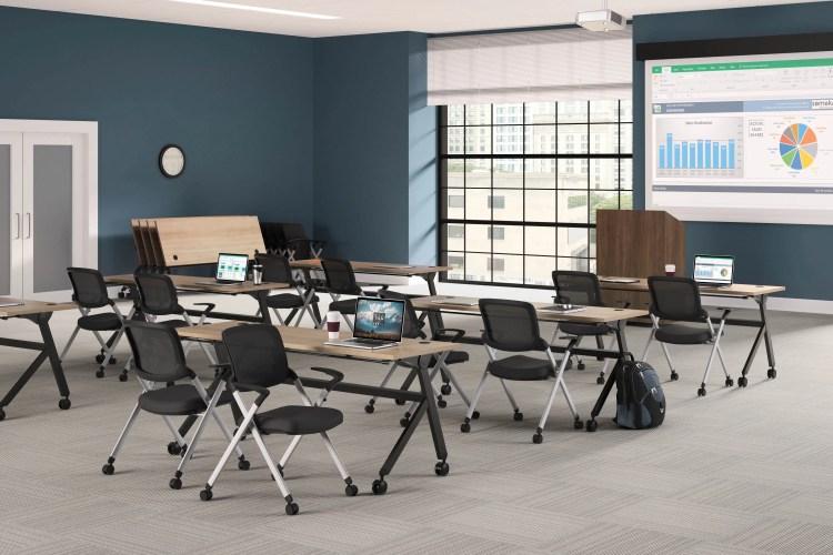 adaptable furniture trend