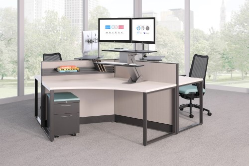 trendy office. Interesting Trendy Ergonomic Office Products With Trendy Office S
