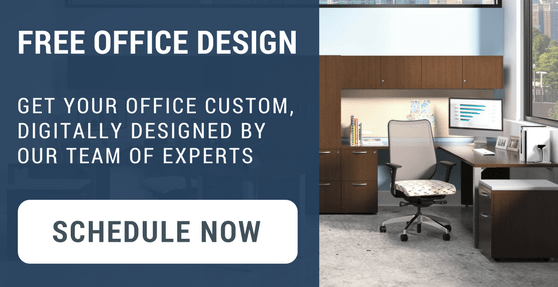 free office design northern michigan