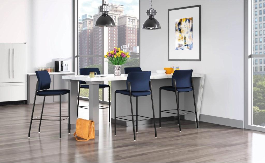 modern office furniture inspiration