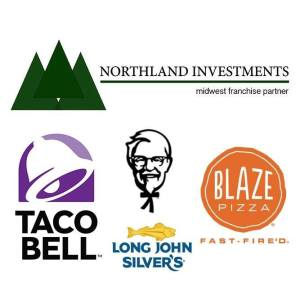 Northland Investments Inc.