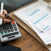 copier service contract billing