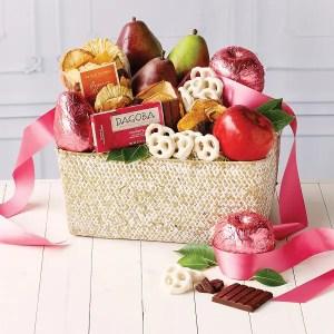 fruit gift ideas