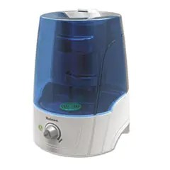 office humidifier
