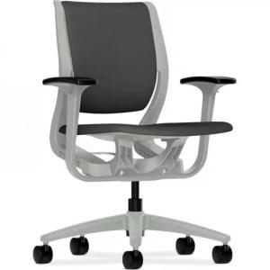hon purpose chair