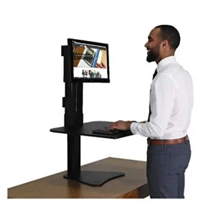 sit-stand desk gift