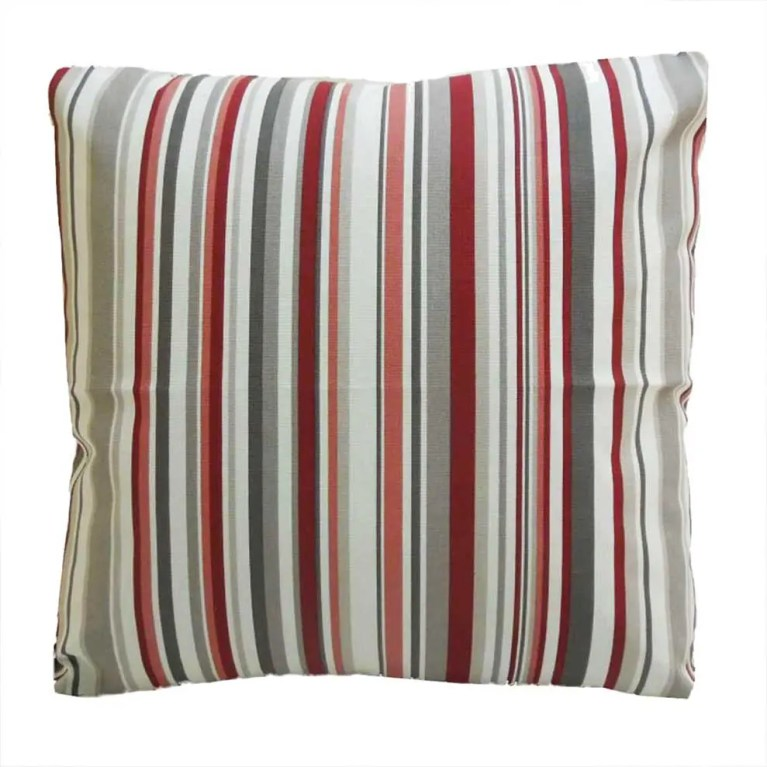 Wholesale Goa Stripe Pattern Cushions and Cushion Covers