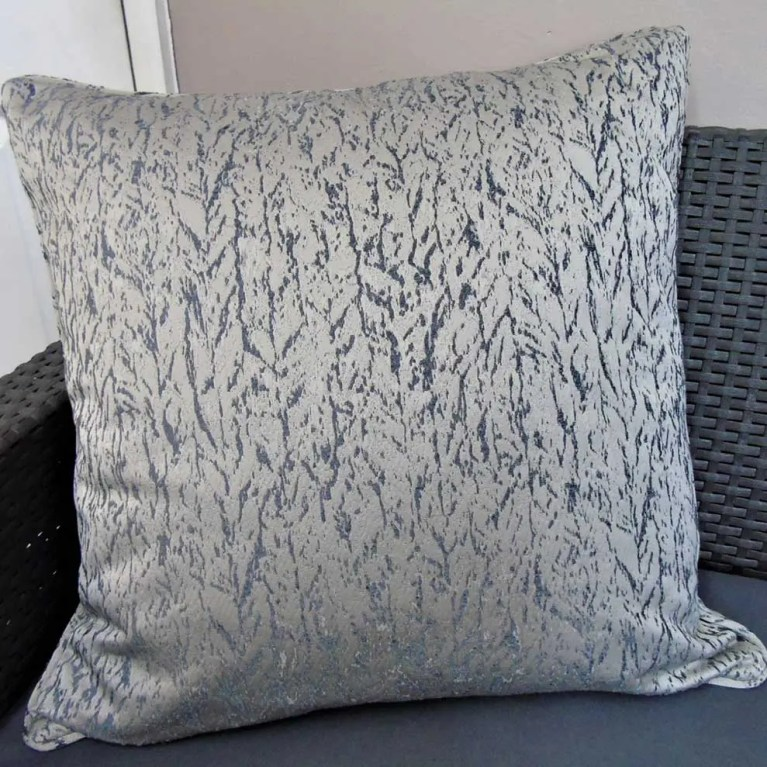 Wholesale Marble Effect Cushions and Cushion Covers