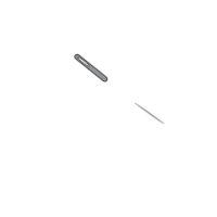 Dunrich Ltd Logo