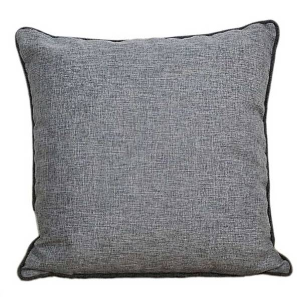 light grey scatter cushion covers