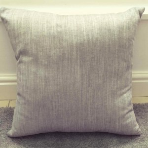monza group cushions covers grey