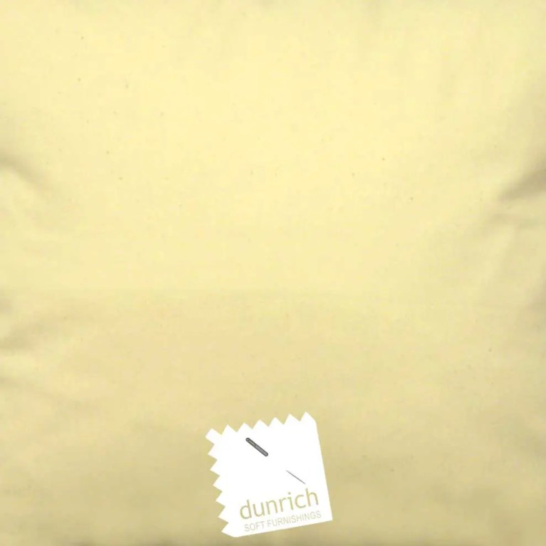 Beige and Cream Wholesale Cushions