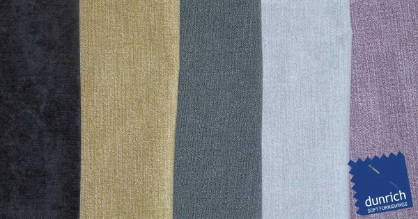 suede feel soft touch fabric to order fb