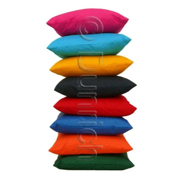 water resistant indoor outdoor scatter cushion