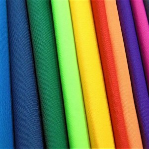 water resistant outdoor fabric to order