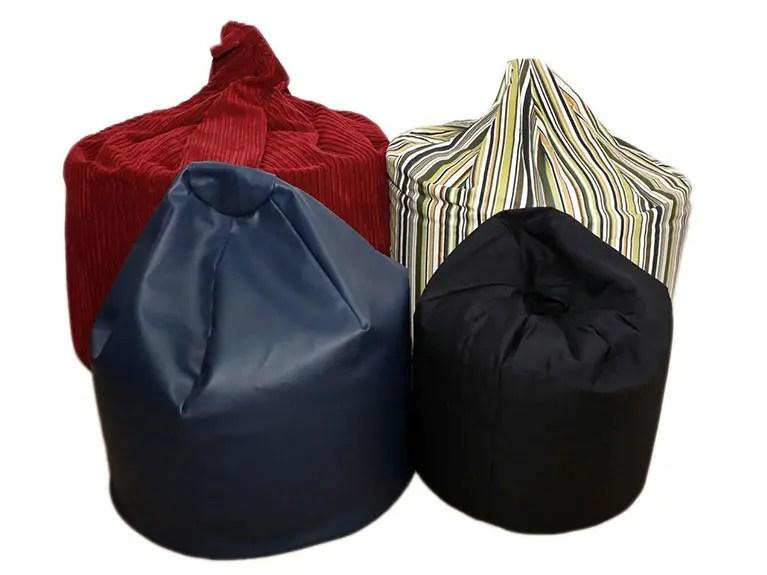 coloured cotton cushion covers wholesale