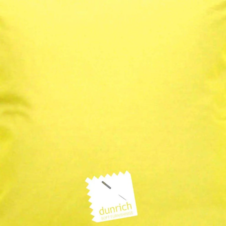 Yellow Wholesale Cushions & Covers