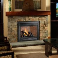 Gas Fireplaces | Dunrite Chimney Centereach, New York