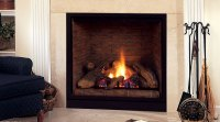 Gas Fireplaces | Dunrite Chimney Centereach, New York