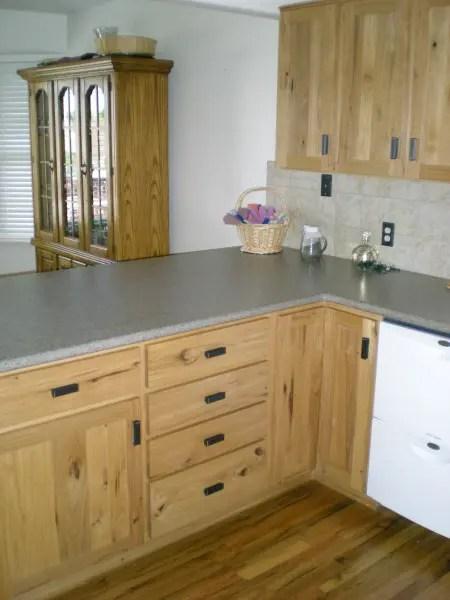 Classic Gallery  DunRite Home Improvements Inc DRHI