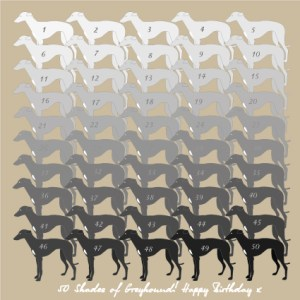 periodic_society_happy_birthday_card_a57_50_shades_of_greyhound
