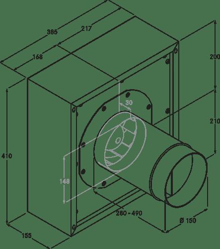 W220 Fuse Diagram