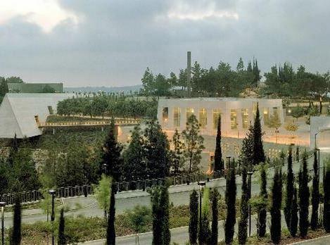 10 kudüs