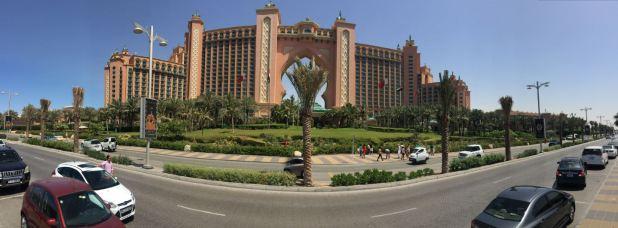 Atlantis Palmiye