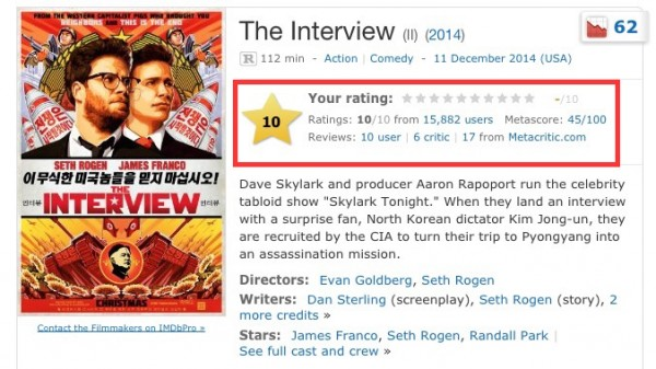the-interview-imdb