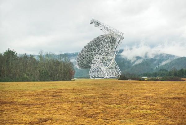 20141223.telescope-2000