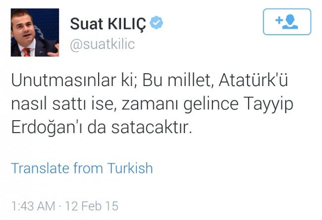 suat-kilic