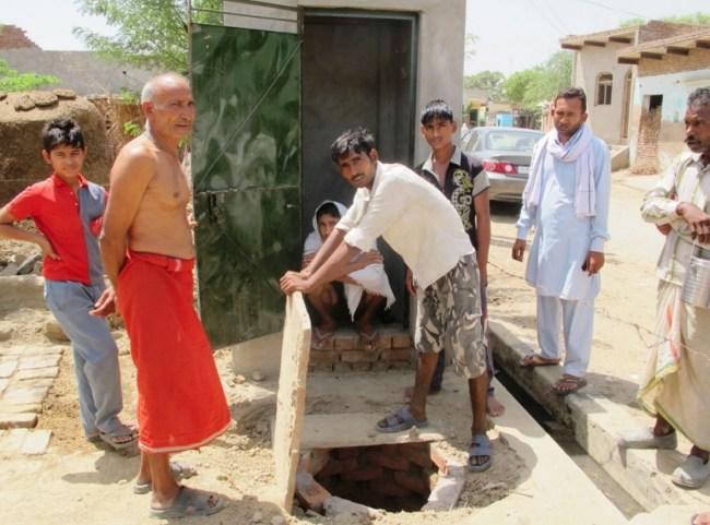 hindistan-tuvalet